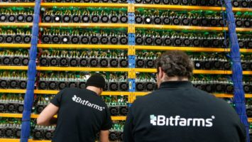 bitfarms