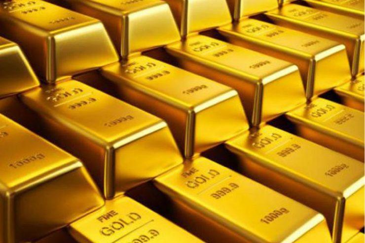 OTC B2C2 gold-bitcoin derivative product