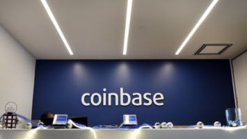 Coinbase hires Michael Li from linkedin