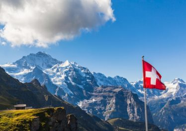Smart valor Switzerland