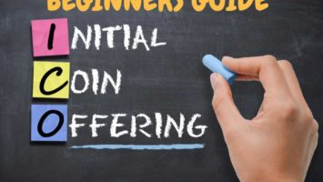 What Is an Initial Coin Offering (ICO)? A Complete Beginners Guide