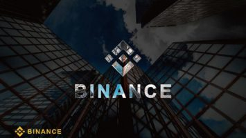 BCD withdrawal and deposits on Binance