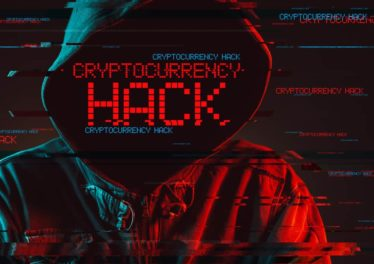Cryptopia Hackers stole $180,000