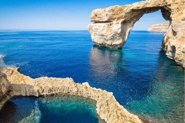 Crypto Exchange Bittrex Acquire 10% of Malta-Based