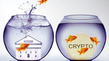 Court orders brazilian banks to reopen crypto exchange account