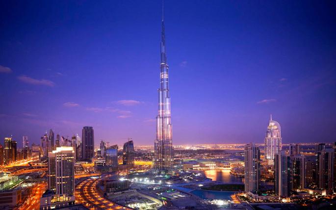 Emcash Dubai digital currency