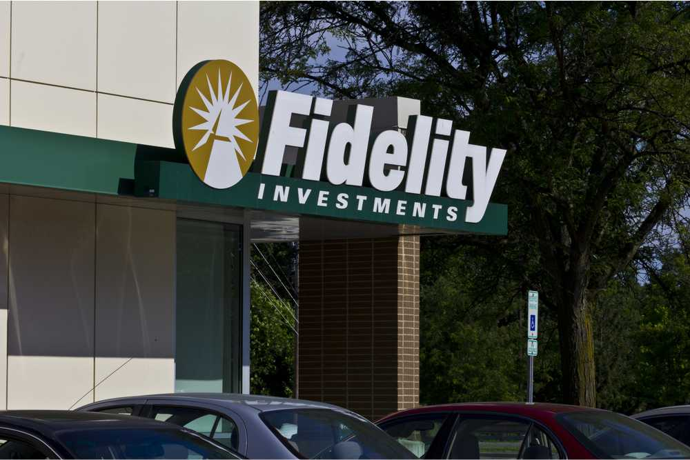 <bold>Fidelity</bold> President Pushes For New Bitcoin Fund With $100,000 <bold>Investment</bold> Cap
