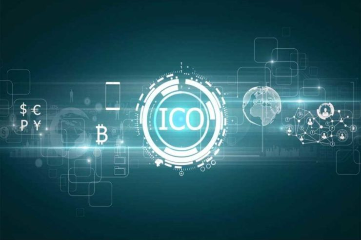 reversible initial coin offering