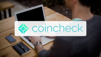 Coincheck Reopens Crypto Services For Bitcoin and Three Others