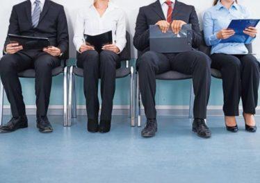 why crypto jobs rise despite dip in price