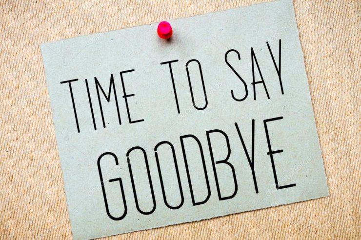Dan Romero leaves Coinbase