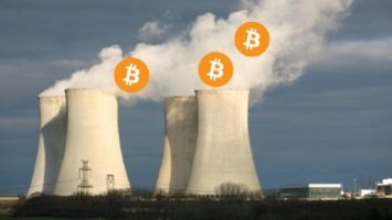 Bitcoin's Increased Electricity Consumption in Mining Operations: A Cause for Concern or Not?