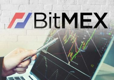 BitMEX Launches Website To Help Monitor Bitcoin, Bitcoin Cash Upgrades