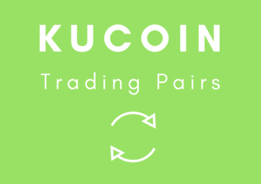 USDC trading pairs with BTC And ETH removed by KuCoin