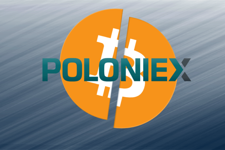Poloniex Exchange Halts BCH Markets After Bitcoin Cash Hardfork