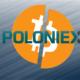 Poloniex Exchange Halts BCH Markets After Bitcoin Cash Hardfork