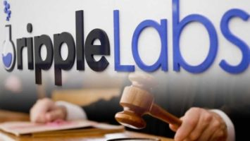 Inside Ripple XRP lawsuit