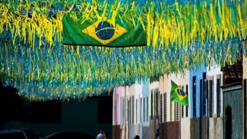 Crypto Tax Regulation In Brazil? Tax Lord Releases New Draft