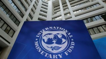 IMF To Show Massive Support For Cryptocurrency and Blockchain Industry
