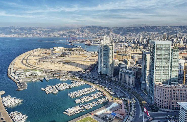 Swiss Crypto Firm Receive Islamic Finance Certification