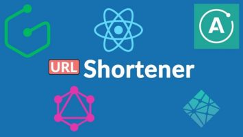 Is It Time For A Decentralized URL Shortener Service?