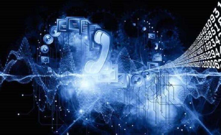 Blockchain Telecom In India