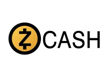 Zcash welcomed to Coinbase