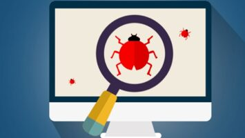 bug bounties