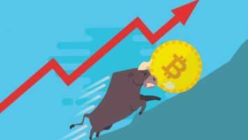 Bitcoinn (BTC) bull resistance