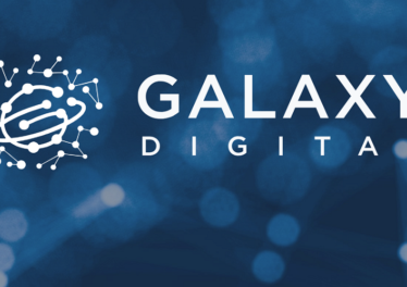 Galaxy Digital