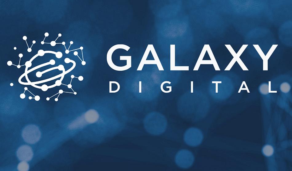 Novogratz's Galaxy Digital Co-leads $25 Million Funding Round In Terraform Labs