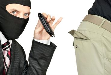 Iota-11-million-thief-caught