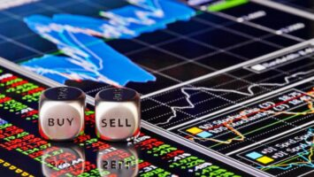 national stock exchange launch crypto exchange