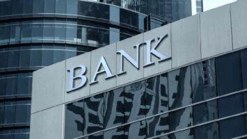 Bermuda crypto bank