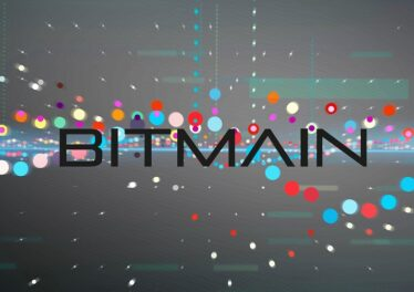 Bitmain new CEO