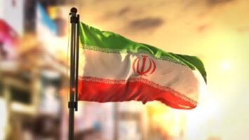 iran national cryptocurrency