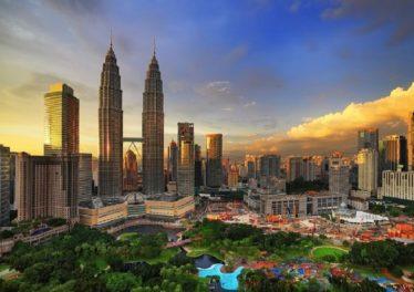 Malaysia Crypto Exchanges