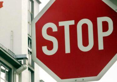 singapore halts STO