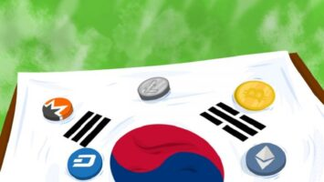 south korean crypto exchanges
