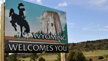 wyoming crypto bill