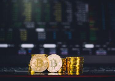 FXCM exchanges trading volume plummet