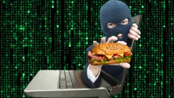 cryptopia exchange hack
