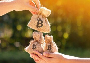 Genesis Crypto Lending