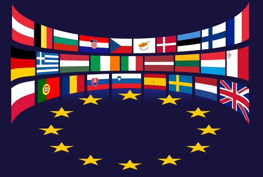 INATBA EU blockchain adoption