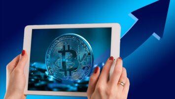 LedgerX Plans Bitcoin Futures