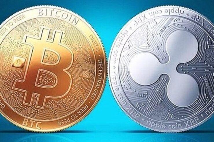 Binance Paid $124.6 for $1.26 Billion Bitcoin Transaction; Ripple Paid $9 for 200 Million XRP ...