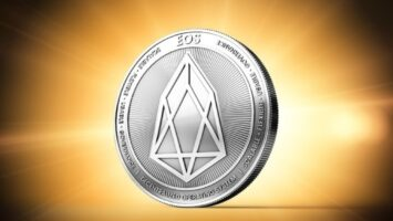 EOS Buyback increase