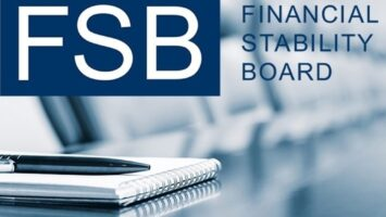 Financial Stability Board crypto