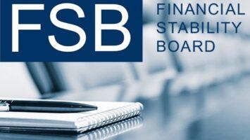 Financial Stability Board crypto