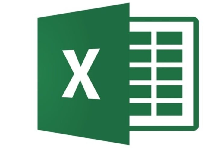 Microsoft Excel Adds Bitcoin